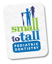 General Anesthesia - Small To Tall Pediatric Dentistry
